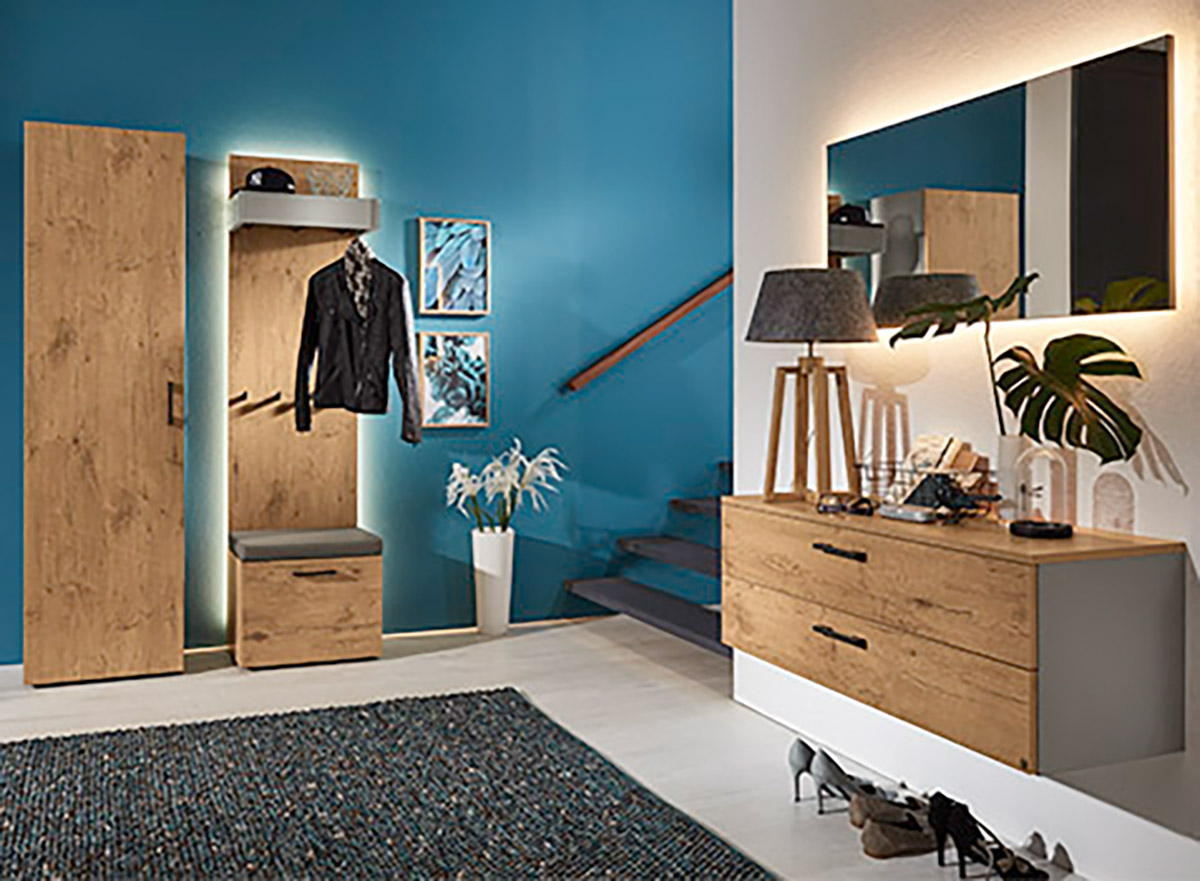 musterring wohnzimmer musterring wohnzimmer home ua musterring musterring wohnzimmer set one. Black Bedroom Furniture Sets. Home Design Ideas