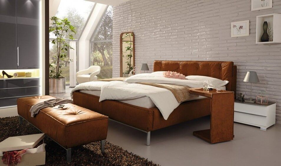 geheimtipp boxspring inside wohntrends blog musterring. Black Bedroom Furniture Sets. Home Design Ideas