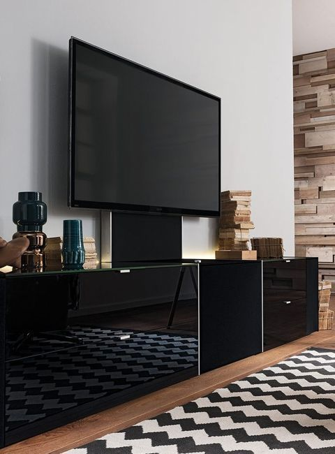 home musterring. Black Bedroom Furniture Sets. Home Design Ideas