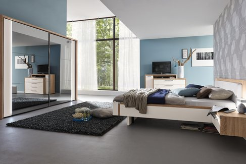 schlafen kollektionen musterring. Black Bedroom Furniture Sets. Home Design Ideas
