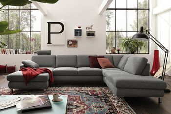 Upholstery Upholstery Collection Musterring