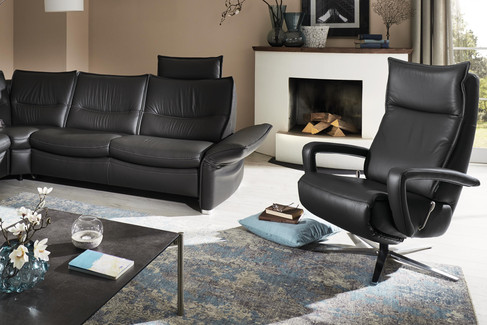 59 polster system programm mr 2875 sofas wir m bel. Black Bedroom Furniture Sets. Home Design Ideas