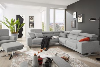 Upholstery Collection Musterring