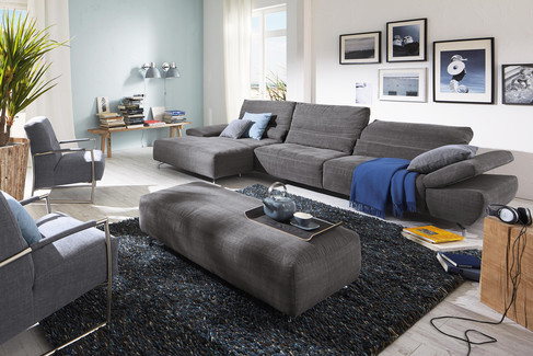 musterring sofa online kaufen refil sofa. Black Bedroom Furniture Sets. Home Design Ideas