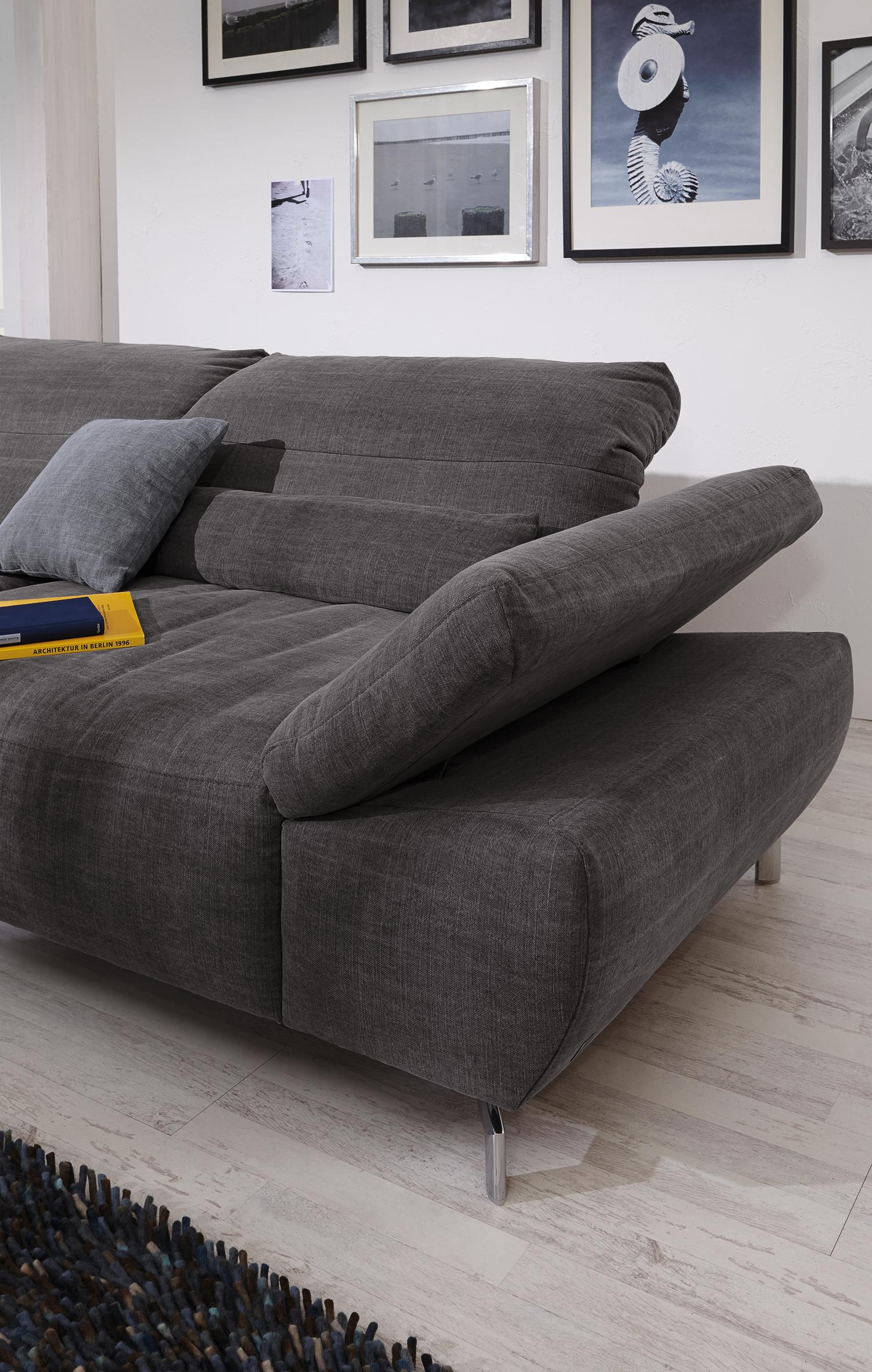 sofa rundecke cool rundecke ibis with sofa rundecke. Black Bedroom Furniture Sets. Home Design Ideas
